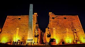 Day Tours from Luxor City