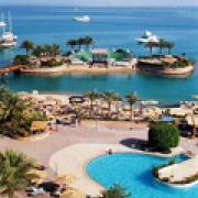 Hurghada Beach Resort